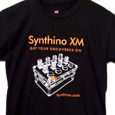 synthino-xm-tshirt