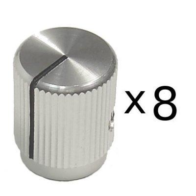 aluminumKnob